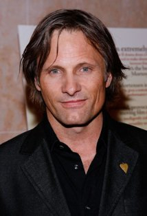 Viggo Mortensen Photo: Imbd
