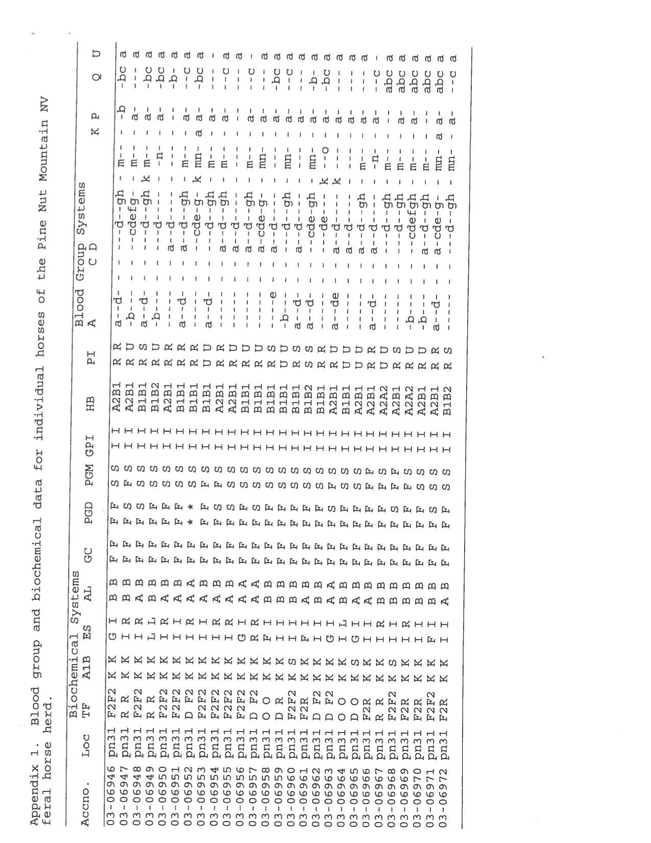 PM Pine Nut genetic Viability P13 Oct 2009